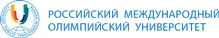 http://www.olympicuniversity.ru/web/ru/