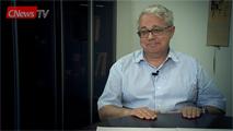 Олег Гизатуллин: Правила региональной экспансии для ИТ-бизнеса