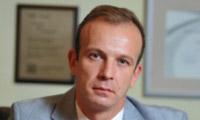 Продукты израильской оборонки выходят на российский рынок ИБ