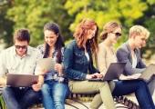 Интернет и ТВ: как операторы взаимодействуют с пользователями