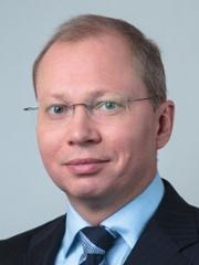 Дмитрий Садков