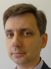 Андрей Чуйко
