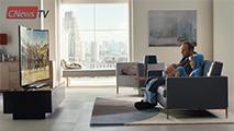 Новые технологии Samsung для идеального качества изображения