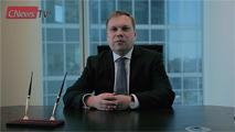 Дмитрий Чариков, Plantronics: Качественное оборудование - залог успеха