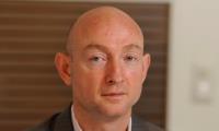 Ericsson: Операторы не хотят ждать запуска новых услуг годами