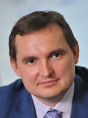 Василий Кузьмин
