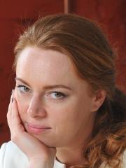 Татьяна Поволоцкая