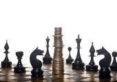 Банки и розница модернизируют СХД