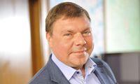 Андрей Ушацкий о сетях будущего и ИКТ-стратегии МТС