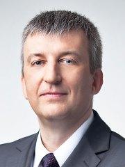 Борис Шелекасов