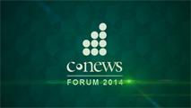 CNews Forum 2014