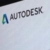 Autodesk �������� ����� ��������� �������� � ���������� ���������
