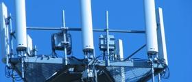 В США обнаружены десятки базовых станций для взлома и прослушки мобильников