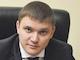 Глава департамента связи Воронежской области о развитии ГИС