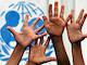 UNICEF �������� ������� �������� ��������� ����������