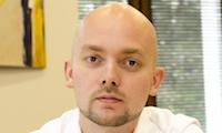 Андрей Черногоров: Бизнес ошибочно считает себя более эффективным собственником, чем государство