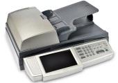 Как банкам и страховщикам наладить массовую оцифровку документов