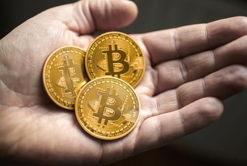 opzioni compress = binary recensione bitcoin revolution bitcoin rss