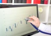 Три ключевые тенденции на рынке банковских BPM-систем