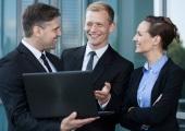 Обязательные ИТ-проекты: обзор новых требований регулятора