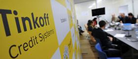 Банк «Тинькофф» впервые в России внедрил распознавание клиентов по голосу