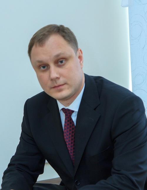 Сергей Новиков: Республиканские заказчики еще не научились эффективно планировать закупки и их финансирование