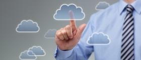 Привлекательность «облаков» распространилась на небезопасные решения