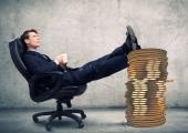 Информатизация банков: следующий год обещает быть грустным