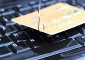 Инвестиционные предпочтения банкиров: риски, анализ клиентов и «мобилизация»