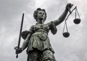 Как хранить данные в облаках в рамках закона