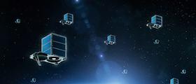 Спутниковые снимки SkySat будут использоваться для мониторинга ядерных испытаний