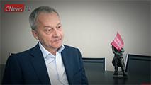 Сергей Калин, Открытые технологии: Кризис помогает компаниям наладить управление
