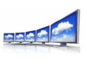 Заказчики облаков «потеряли страх»