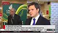 РБК ТВ о CNews FORUM 2014