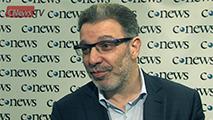 Сергей Мацоцкий, IBS: Как научиться жить в новых ИТ-реалиях?
