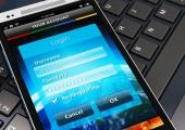 Как защитить компанию в условиях BYOD