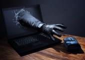 Насколько прибылен киберкриминальный бизнес?