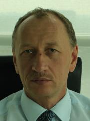 Борис Головатских