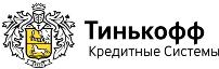 https://www.tcsbank.ru/