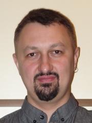 Игорь Межов
