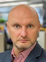 Станислав Павлунин