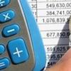 Счетная палата раскритиковала деятельность Минкомсвязи по оценке ИТ-планов госорганов