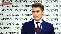 Николай Апурин, Artwell: Кризис помогает компании развиваться