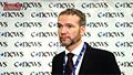 Дмитрий Халин, Microsoft Россия: ИБ стала частью бизнес-стратегии