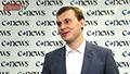 Алексей Осипов, ASUS: В 2015 году трендом будет мобильность