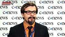 Андрей Чучелов, BSS Engineering: Мы снизили зависимость от западного ПО
