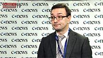 Роман Матюнин, Инверсия: Мы не потеряли ИТ-рынок