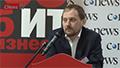 Павел Потоков, СИАМ консалтинг: «Почему мы не стали внедрять СЭД»