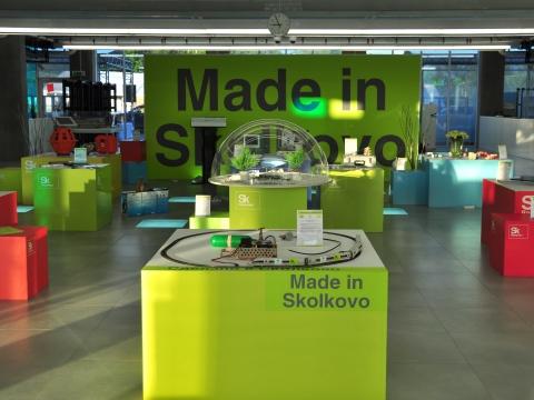 61e42e8ef0b0 «Очень важно понимать, что и производство нанолазеров для  телеком-оборудования, и разработка мобильного приложения — ИТ-продукты, но  на их создание и тем ...