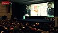 Выступление Артема Натрусова на CNews Forum 2014